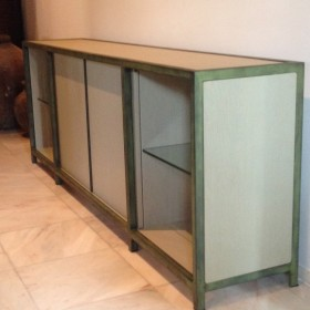 TV meubel 004